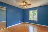 103 Clubwood Court - Photo 23