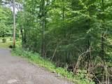 Lot 6 Irene Lane - Photo 1