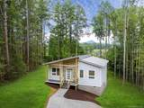 5 Country Cove Court - Photo 23