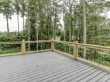 5 Country Cove Court - Photo 9