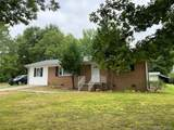 2049 Centergrove Road - Photo 1