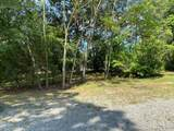 2049 Centergrove Road - Photo 5