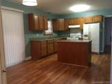 2049 Centergrove Road - Photo 6