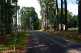 103 Myers Port Way - Photo 4