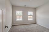 10284 Black Locust Lane - Photo 16