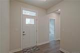 10284 Black Locust Lane - Photo 4