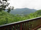 643 Bent Tree Road - Photo 2
