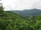 643 Bent Tree Road - Photo 26