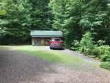 643 Bent Tree Road - Photo 28