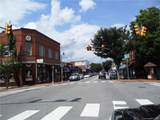 643 Bent Tree Road - Photo 35