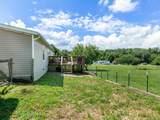 203 Sandy Creek Court - Photo 28