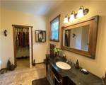 55 Sugar Maple Lane - Photo 14