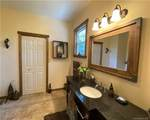 55 Sugar Maple Lane - Photo 15
