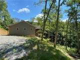 55 Sugar Maple Lane - Photo 4