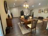 55 Sugar Maple Lane - Photo 9