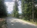 0 Boland Drive - Photo 1