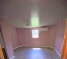 80 Eplee Lane - Photo 11