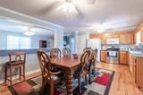 2384 Solomon Court - Photo 4