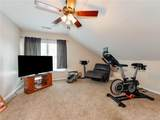 9700 Harris Glen Drive - Photo 28