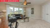 6016 Willow Pin Lane - Photo 42