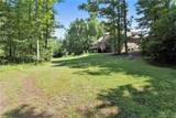 4206 Oldstone Forest Drive - Photo 47