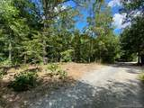 2249 Old Richburg Road - Photo 2