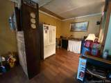 2249 Old Richburg Road - Photo 12