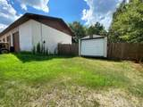 2249 Old Richburg Road - Photo 14
