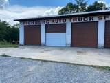 2249 Old Richburg Road - Photo 17