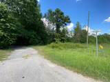 2249 Old Richburg Road - Photo 3