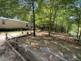 2249 Old Richburg Road - Photo 5