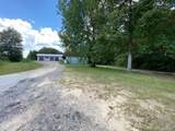 2249 Old Richburg Road - Photo 9