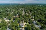 4052 Arbor Way - Photo 35