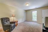 1222 Woodside Drive - Photo 22