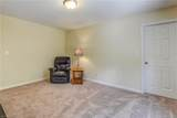 1222 Woodside Drive - Photo 24