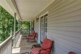 1222 Woodside Drive - Photo 4