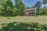 1222 Woodside Drive - Photo 37