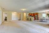 1222 Woodside Drive - Photo 7