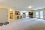 1222 Woodside Drive - Photo 9