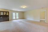 1222 Woodside Drive - Photo 10