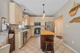 111 Nantucket Court - Photo 14