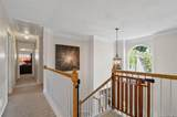 111 Nantucket Court - Photo 18