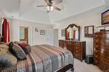 111 Nantucket Court - Photo 21