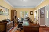111 Nantucket Court - Photo 4