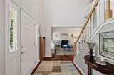 111 Nantucket Court - Photo 5