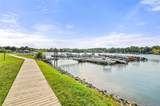 111 Nantucket Court - Photo 46