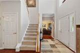 111 Nantucket Court - Photo 6