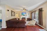 111 Nantucket Court - Photo 10
