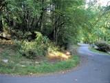 #2 Trillium Drive - Photo 1
