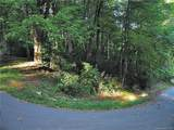 #2 Trillium Drive - Photo 3